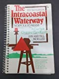 The Intracoastal Waterway, Jan Moeller and Bill Moeller, 0915160889