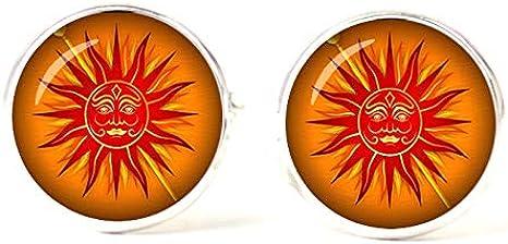 Gemelos Magglass Juego de tronos Casa Martell: Amazon.es: Ropa y accesorios