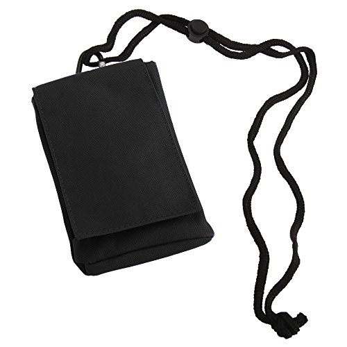 Bagbase XL Phone Pouch