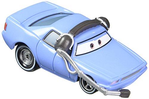 Disney/Pixar Cars Artie Die-cast Vehicle