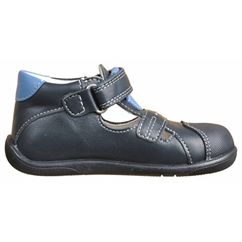 marca PABLOSKY MAX modelo AIR LIGHT Blue PABLOSKY Derby color Blue Derby qTAnUEw