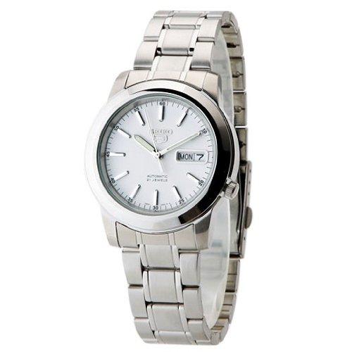 Reloj Seiko - Hombre SNKE49K1