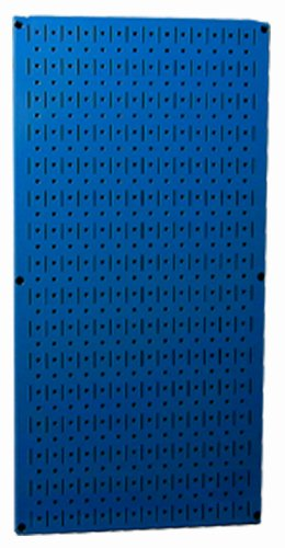 Highest Rated Pegboard Panels & Units