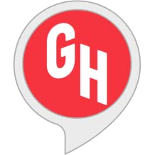 Reorder with Grubhub