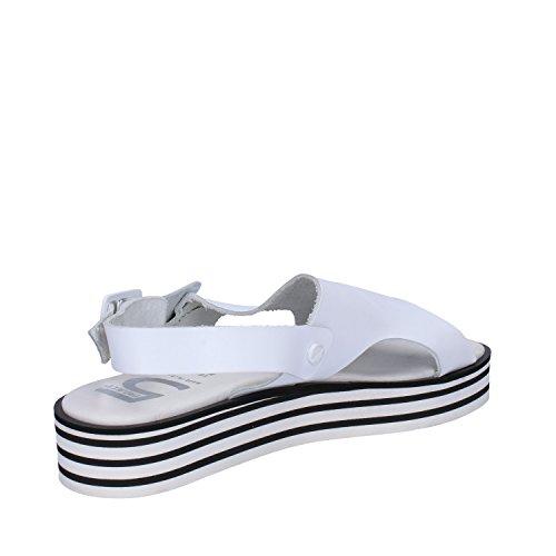 5 PRO JECT Mujer zapatos con correa