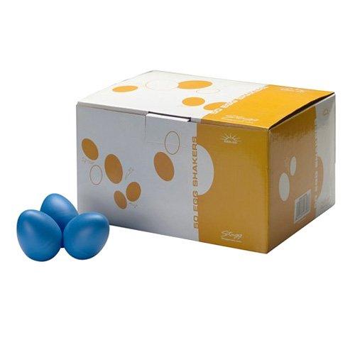 Stagg 25016972 BLM Shaker Egg (50 Stück)