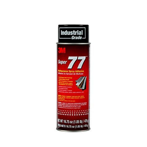 Bestselling Spray Adhesives