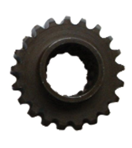 (Team Industries Hyvo Top Gear - 24t Sprocket 15t Internal 351352-009)