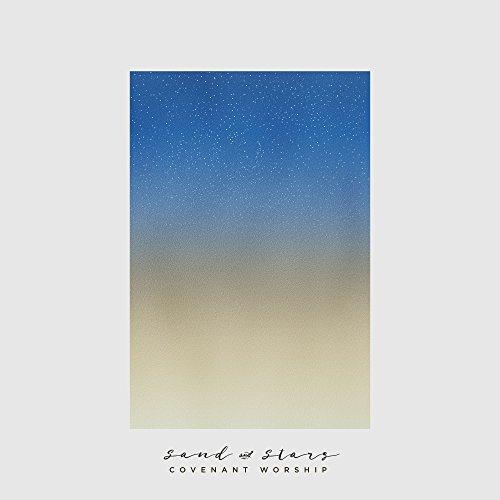Sand and Stars [Live]