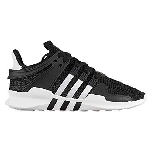 (アディダス) adidas Originals レディース ランニング?ウォーキング シューズ?靴 EQT Support ADV [並行輸入品]