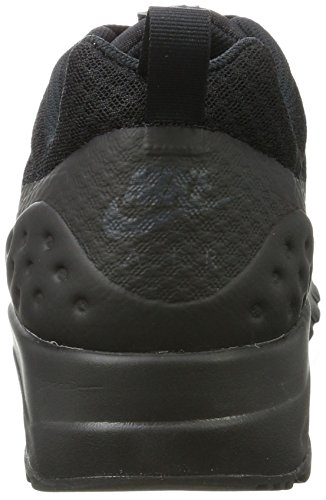 NIKE Men's Air Max Motion Low Cross Trainer Black Black Anthracite cheap sale amazon affordable online pay with visa cheap price 2015 sale online extremely online VfOX25x2CA