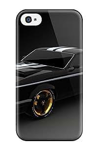 KgitTml3747NqFOa Cody Elizabeth Weaver Car Feeling Iphone 4/4s On Your Style Birthday Gift Cover Case