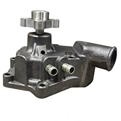Water Pump John Deere 2440 310 2155 820 302A 5400