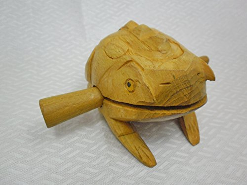 large-frog-percussion-thai-hand-carved-teakwood-made-in-thailand-4-inch