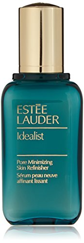 Estee Lauder | Idealist | Pore Minimizing Skin Refinisher | Fast-Acting Serum | For All Skin Types | Dermatologist and Ophthalmologist Tested | 3.3 oz ()