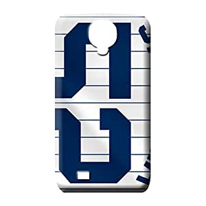 samsung galaxy s4 Dirtshock New Arrival Snap On Hard Cases Covers cell phone carrying covers new york yankees mlb baseball