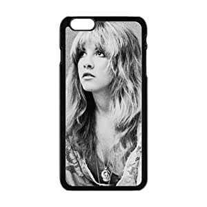 Beautiful Woman Hot Seller Stylish Hard Case For Iphone 6 Plus
