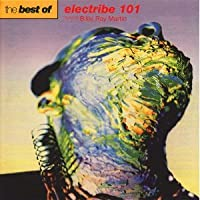 The Best Of Electribe 101