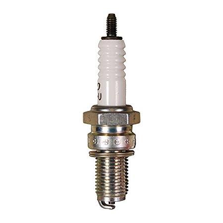 Denso X24ES-U Spark Plug