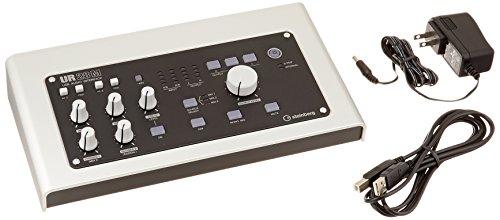 Steinberg UR28M Audio Interface ()