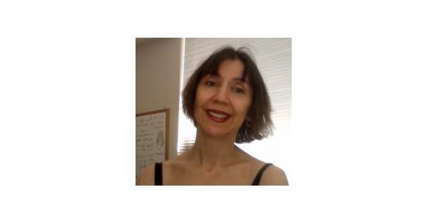 Alicia facial info personal remember