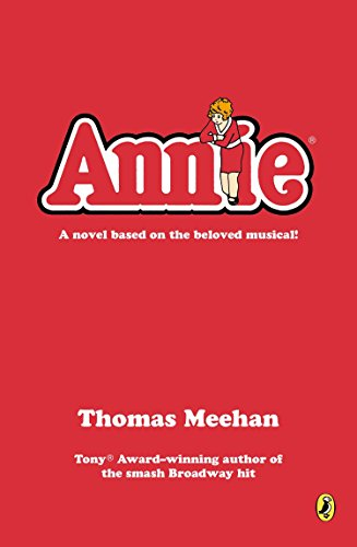 How to buy the best annie book?
