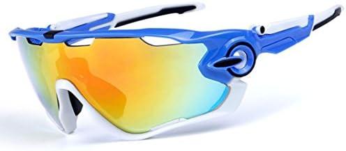 OPEL-R Conducción al aire libre polarizado deporte ocio material ...