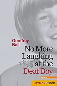 More Laughing Deaf Boy Technological ebook product image