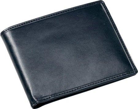 clava-mens-bifold-wallet-glazed-italian-black