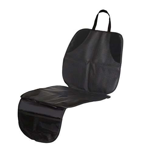Artempo Premium Protector Washable Polyester