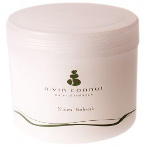 2-pack-alvin-connor-natural-crystal-bathsoak-500g-2-pack-bundle