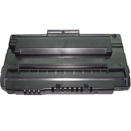 1600n Laser Printer (1 Inktoneram® Replacement toner cartridges for Dell 1600n Toner Cartridge replacement for Dell 310-5417 High Yield 1600n)