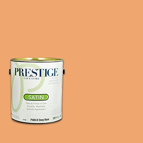 prestige-browns-and-oranges-1-of-7-interior-paint-and-primer-in-one-1-gallon-satin-guppy