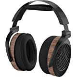 AUDEZE EL-8 Open Back Planar Magnetic Headphones with In-Line Mic and Apple Cable