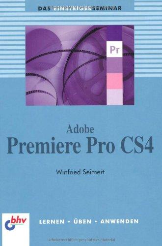 adobe-premiere-cs4