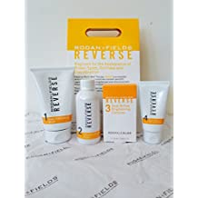 Rodan and Fields Reverse Regimen for Brown Spots, Dullness, and Sun Damage, 4 Count