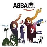 : The Album 180g 33RPM LP