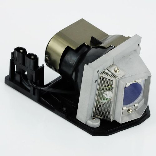 for Epson EH-TW400 Projector Lamp Replacement Assembly with Genuine Original OEM Osram PVIP Bulb Inside IET Lamps
