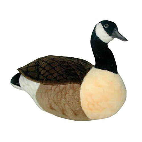 Hansa canada goose 12