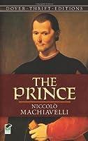 De Principatibus / Il Principe