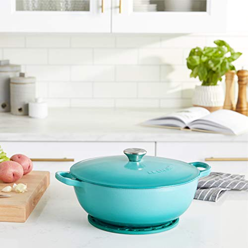 Name-Brand Cooking Products on Sale