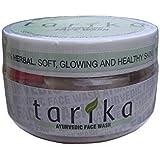 Tarika Face Wash 50gm