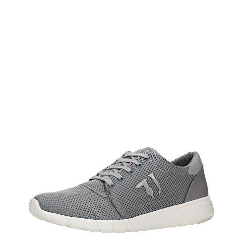 Trussardi Jeans 77S217 Sneakers Hombre gris