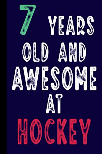 hockey drawing books - 6