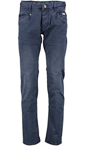 PME Legend - Jeans - Homme bleu bleu