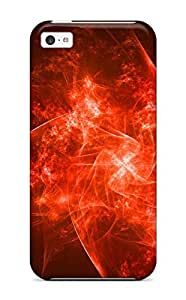 Premium Durable Shapes Abstract Fashion Tpu iphone 5s Protective Case Cover