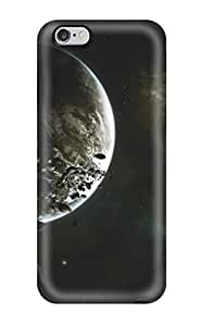 shameeza jamaludeen's Shop 4420686K20427423 New Arrival Cover Case With Nice Design For Iphone 6 Plus- Quasar