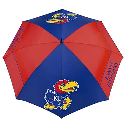 (Team Effort NCAA Kansas Jayhawks 62
