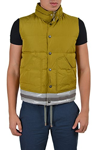 john-galliano-green-mens-down-vest-us-s-it-48