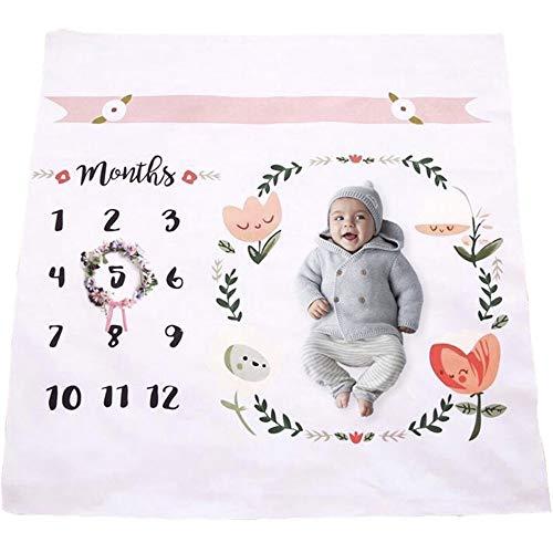 Most Popular Toddler Blankets
